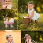 Kansas City Overland Park Baby Photographer