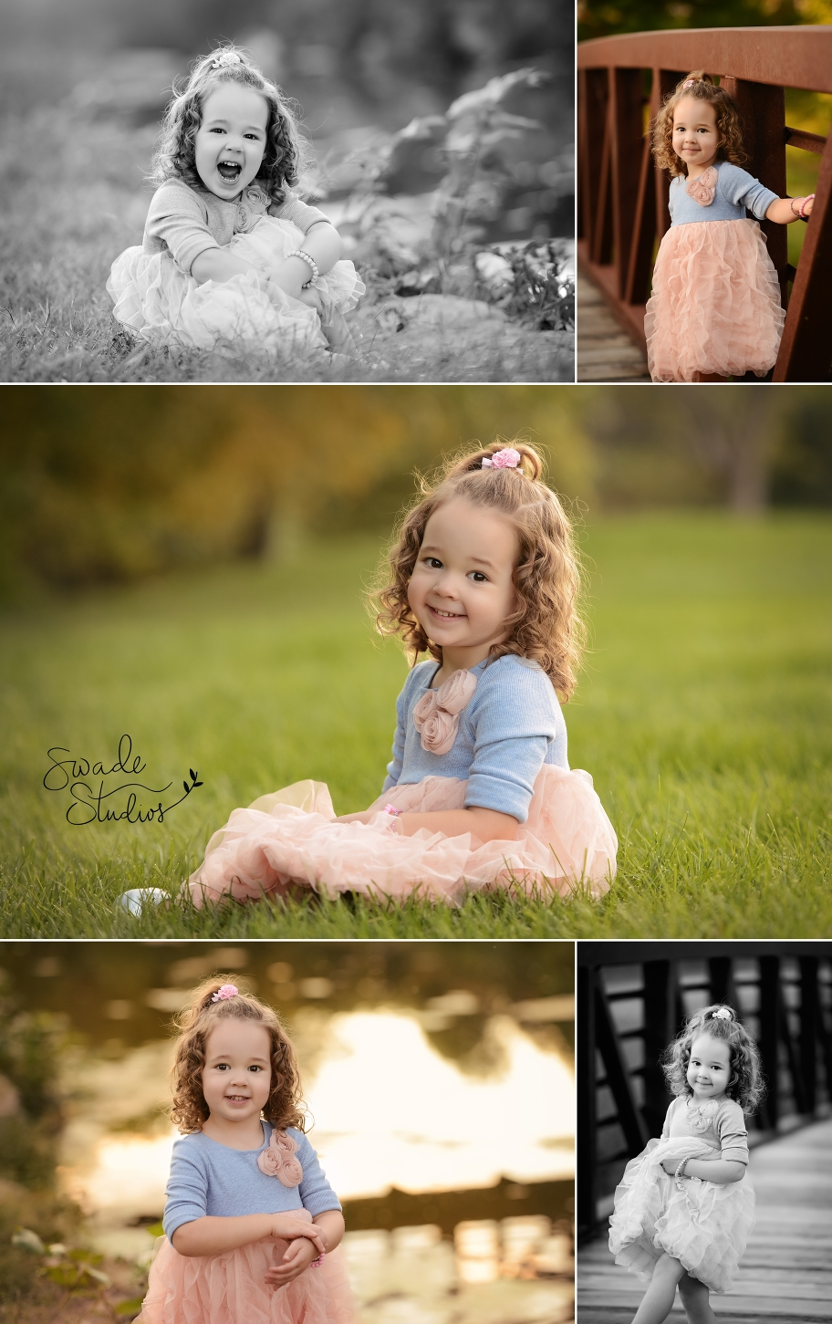 Overland Park family photographer