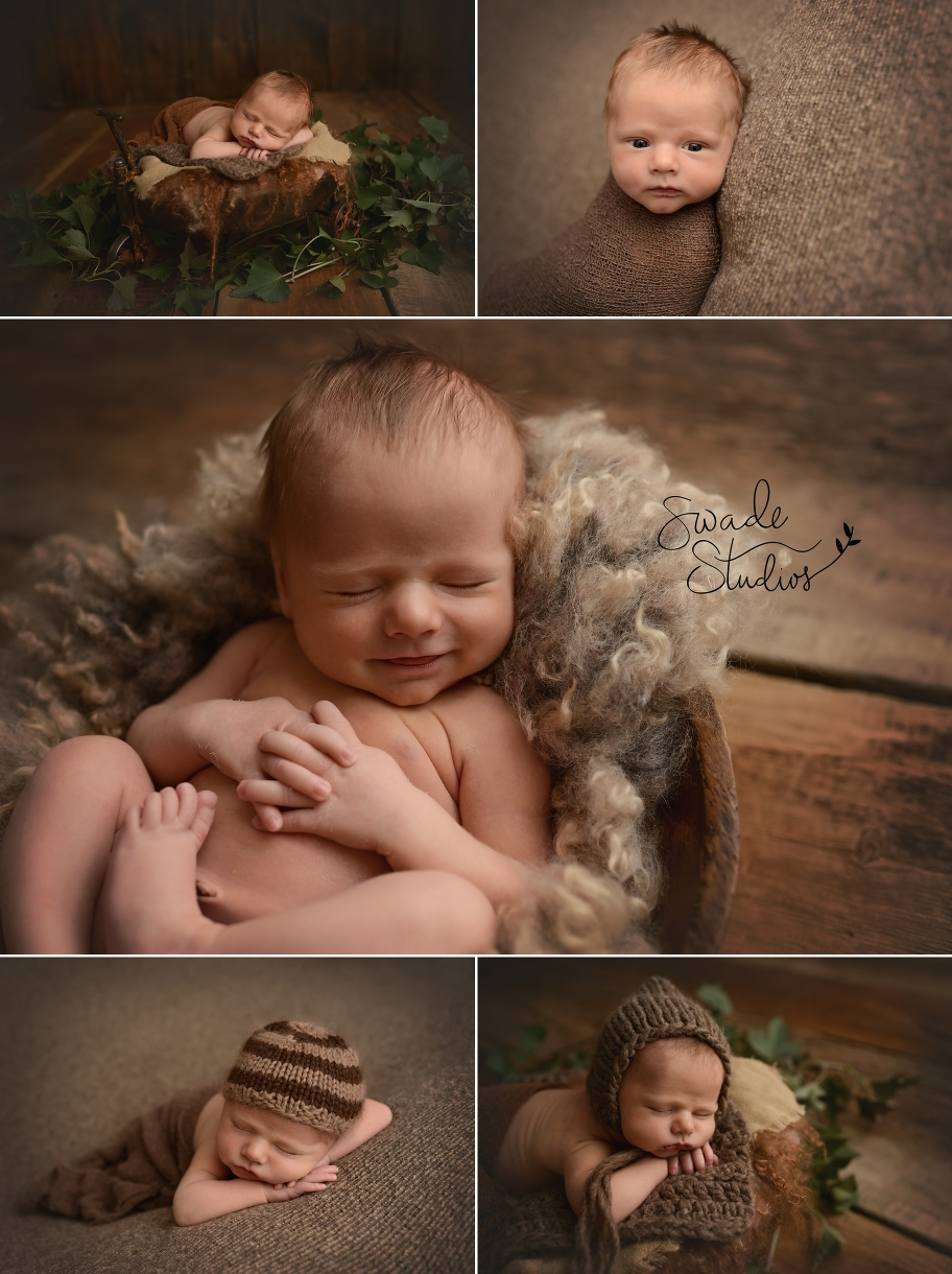 Baby boy photos