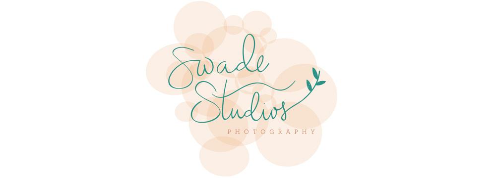 Swade Studios Photography logo